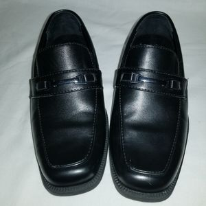 Perry Ellis Boys Loafers